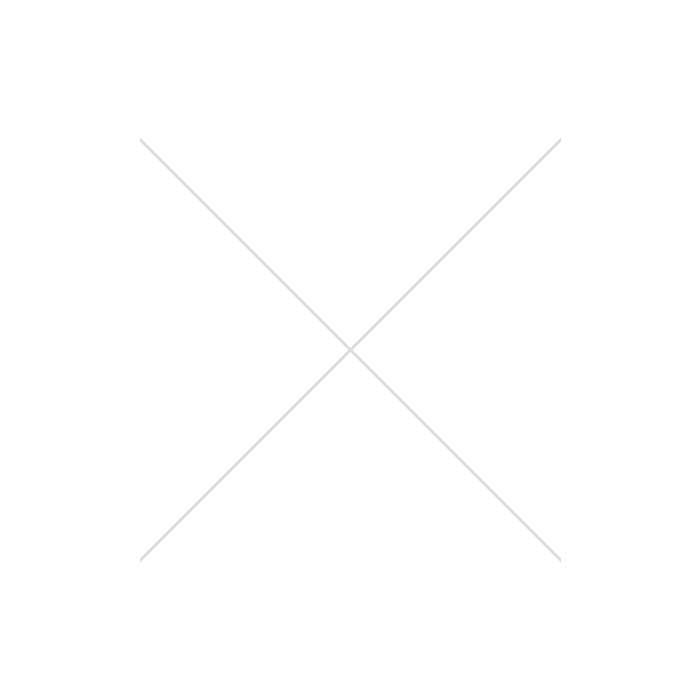 maxvue vision ColourVue Crazy čočky - Whiteout (2 ks jednodenní) - nedioptrické