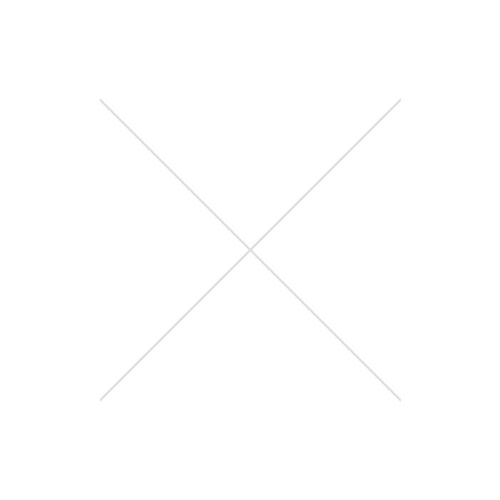 maxvue vision ColourVue Crazy čočky - White Zombie (2 ks jednodenní) - nedioptrické
