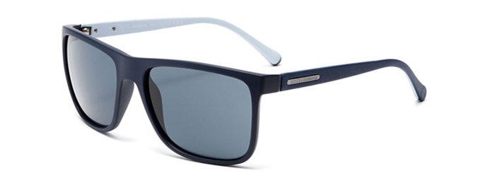 Sluneční brýle Dolce & Gabbana DG 6086 280687