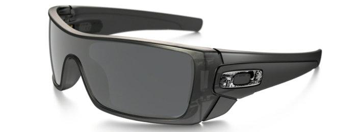 Sluneční brýle Oakley OO9101-01