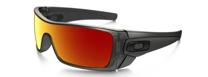 Sluneční brýle Oakley OO9101-38