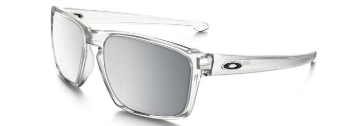 Sluneční brýle Oakley OO9262-23