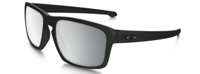 Sluneční brýle Oakley OO9262-26
