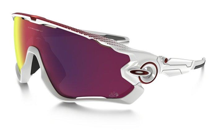 Sluneční brýle Oakley OO9290-18