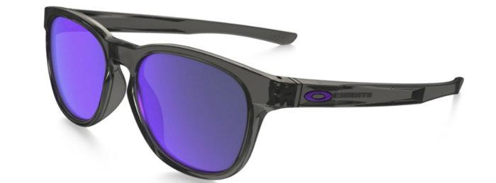 Sluneční brýle Oakley OO9315-05