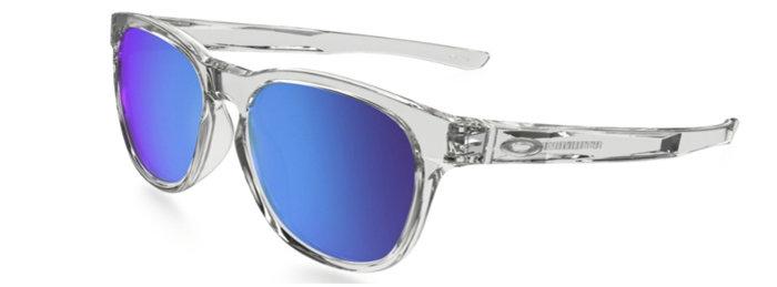 Sluneční brýle Oakley OO9315-06