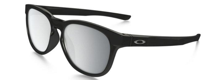 Sluneční brýle Oakley OO9315-08