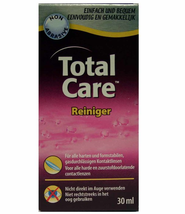AMO Total Care čistič 30 ml