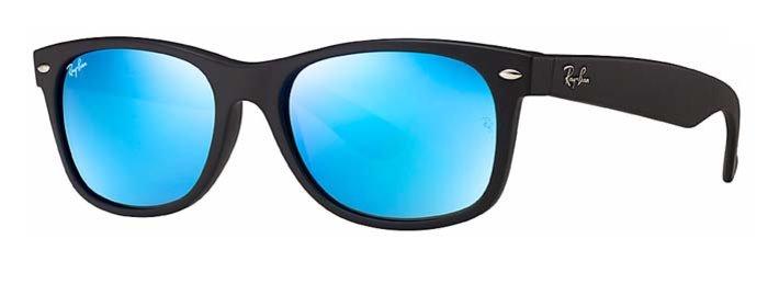 Sluneční brýle Ray Ban RB 2132 622/17