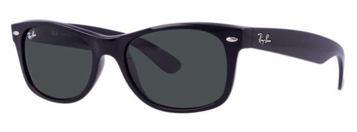 Sluneční brýle Ray Ban RB 2132 901L