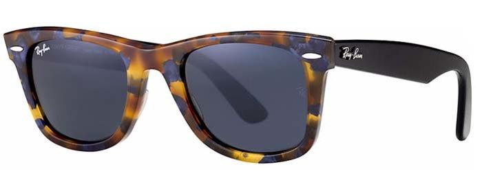 Sluneční brýle Ray Ban RB 2140 1158/R5