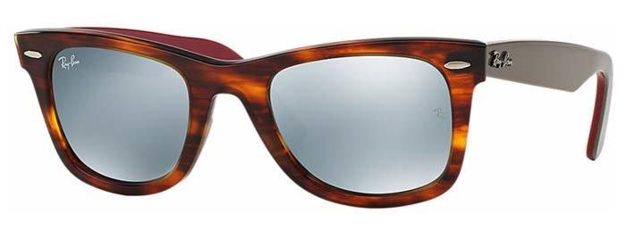 Sluneční brýle Ray Ban RB 2140 1178/30