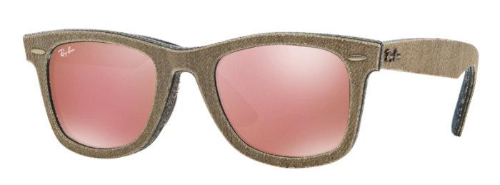 Sluneční brýle Ray Ban RB 2140 1193/Z2