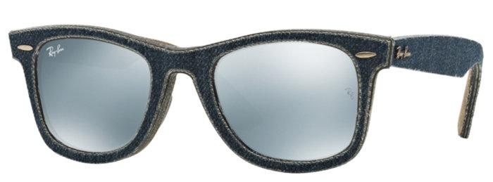 Sluneční brýle Ray Ban RB 2140 1194/30