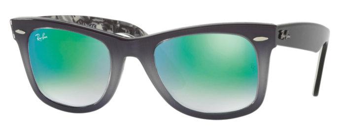 Sluneční brýle Ray Ban RB 2140 1199/4J
