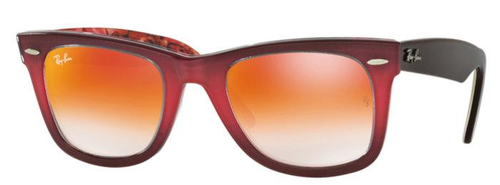 Sluneční brýle Ray Ban RB 2140 1200/4W