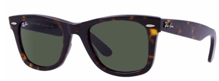 Sluneční brýle Ray Ban RB 2140 902