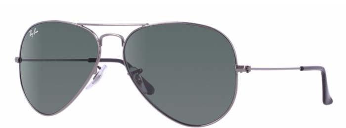 Sluneční brýle Ray Ban RB 3025 W0879