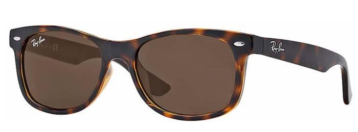 Dětské sluneční brýle Ray-Ban 9052S 152/73