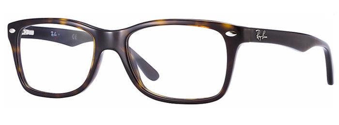 Dioptrické brýle Ray Ban RB 5228 2012