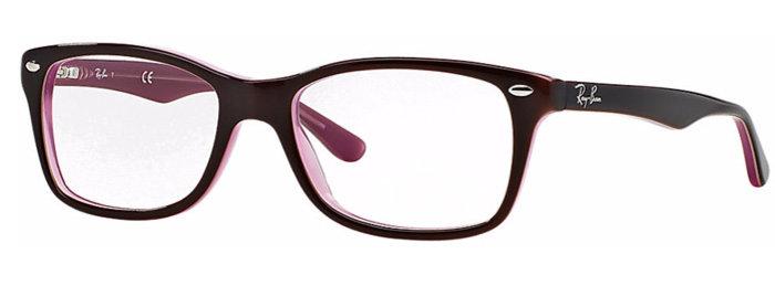 Dioptrické brýle Ray Ban RB 5228 2126