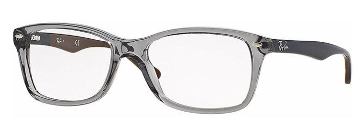 Dioptrické brýle Ray Ban RB 5228 5546