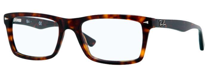 Dioptrické brýle Ray-Ban RX 5287 2012