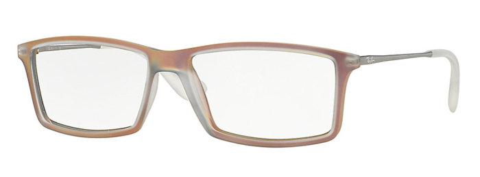Dioptrické brýle Ray-Ban RX 7021 5497
