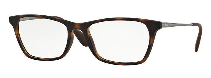 Dioptrické brýle Ray-Ban RX 7053 5365