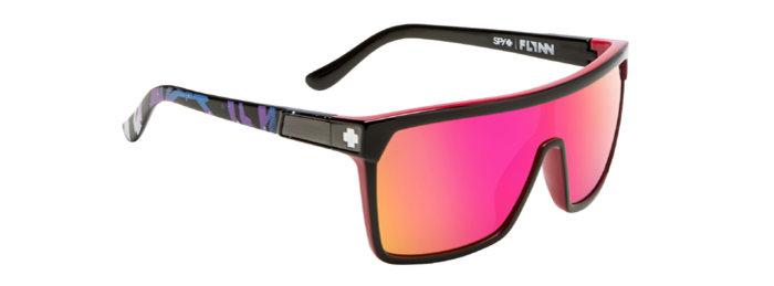 spy optic SPY Sluneční brýle Flynn Ken Block Livery
