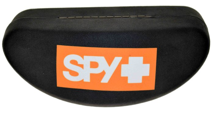 SUNGWANG OPTIC Pouzdro na brýle velké - SPY