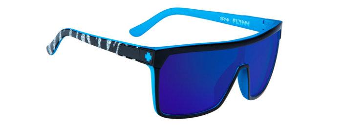 spy optic SPY Sluneční brýle Flynn Ken Block