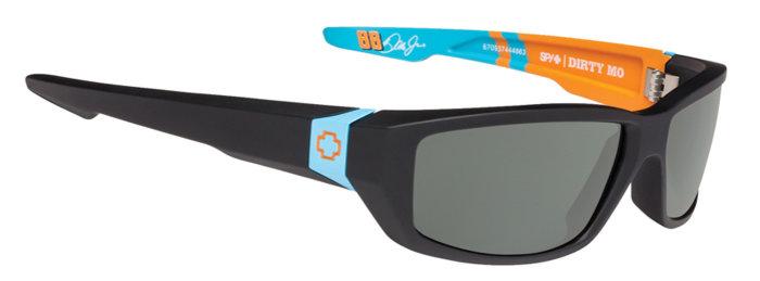 spy optic SPY sluneční brýle DIRTY MO SPY Livery