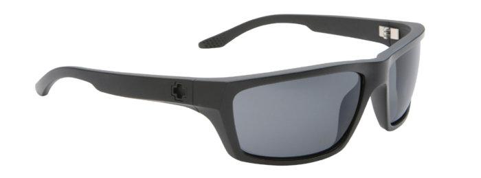 spy optic SPY sluneční brýle KASH Matte Black