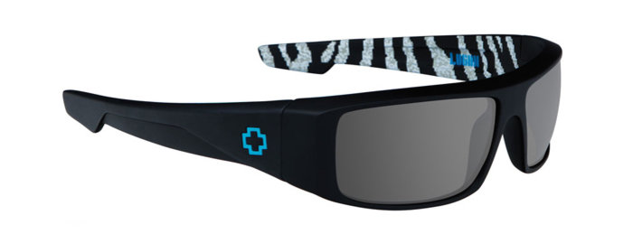 spy optic SPY sluneční brýle LOGAN Ken Block
