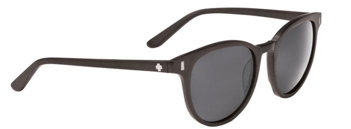 spy optic SPY sluneční brýle ALCATRAZ Matte Black