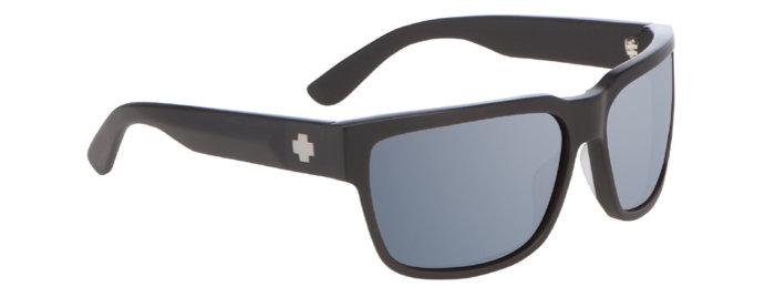 spy optic SPY sluneční brýle FORE Matte Black