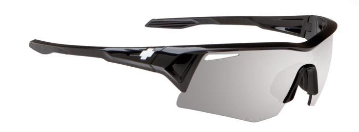 spy optic SPY cyklistické brýle SCREW Matte Black