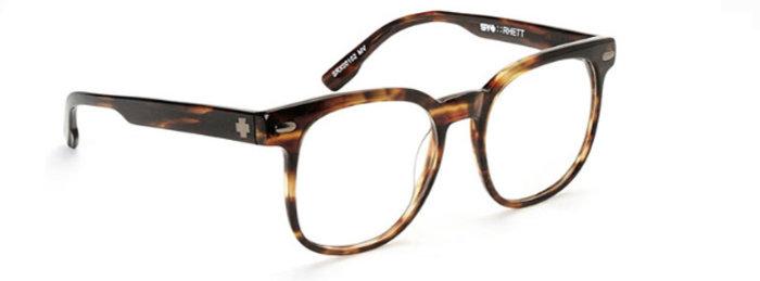 spy optic SPY dioptrické brýle RHETT Mojave