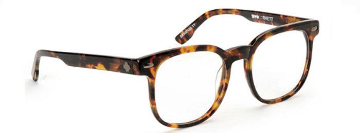 spy optic SPY dioptrické brýle RHETT Tiger