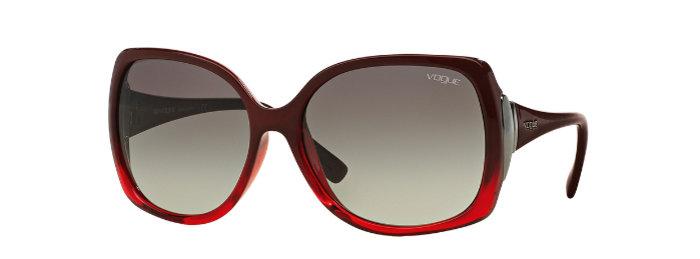 Sluneční brýle Vogue VO 2695S 234811