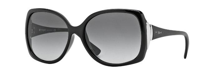 Sluneční brýle Vogue VO 2695S W44/11