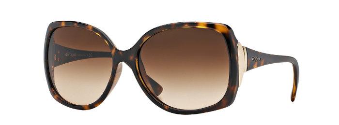 Sluneční brýle Vogue VO 2695S W65613