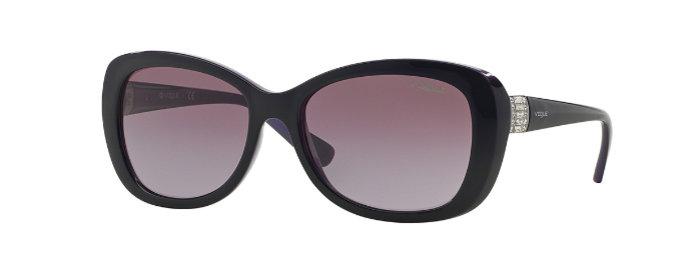Sluneční brýle Vogue VO 2943SB 13128H