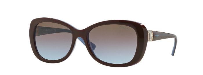 Sluneční brýle Vogue VO 2943SB 201148