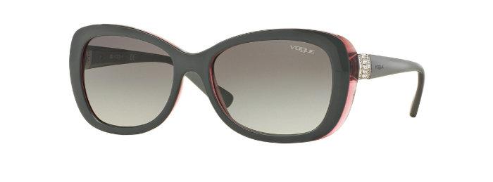 Sluneční brýle Vogue VO 2943SB 239011