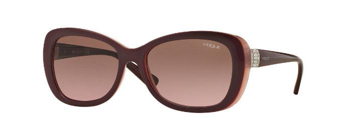 Sluneční brýle Vogue VO 2943SB 238714