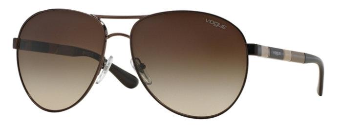 Sluneční brýle Vogue VO 3977S 934/13
