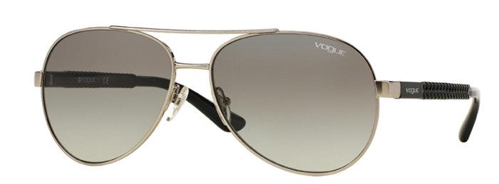 Sluneční brýle Vogue VO 3997S 323/11