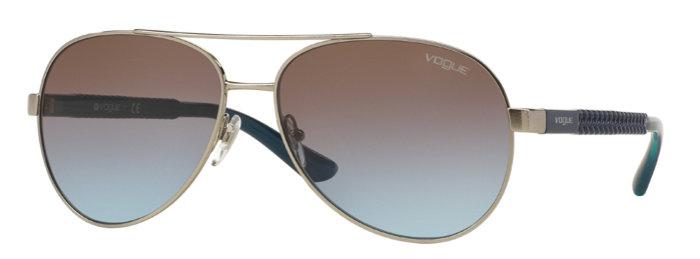 Sluneční brýle Vogue VO 3997S 323/48